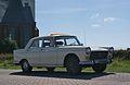 1973 Peugeot 404 (9502339845).jpg