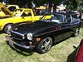 1973 Volvo P1800ES (5934727137).jpg