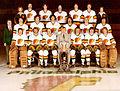 1976 77 Firebirds.jpg