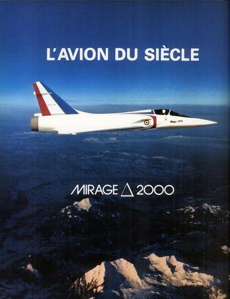 File:1978 Pub Mirage 2000 JdF 1231 15 Juillet Avion du siecle.jpg