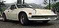 1981-1984 Puma GTI Coupé.jpg