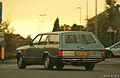 1984 Ford Granada Kombi 2.8 L (10498265795).jpg