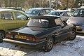 1985 Alfa Romeo Spider 2000 (8804955356).jpg
