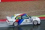 1991 BMW M3 (20039287853).jpg
