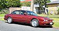 1994 Jaguar XJ 4.0 Sport (16799682989).jpg