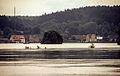 1997-07-29-Oderhochwasser-RalfR-img017.jpg