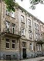19 Nechuia-Levytskoho Street, Lviv (05).jpg