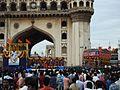 19 lal darwaza bonala pandaga Hyderabad.jpg