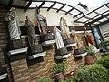 1Saint Joseph Church Quirino Avenue Tambo Parañaque City 01.jpg