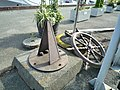 1 Chome, Shimoda, Shizuoka Prefecture 415-0021, Japan - panoramio (2).jpg