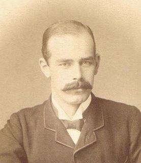 Percy Molteno Cape Colony-born lawyer, director of companies, politician and philanthropist