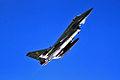 1 Squadron Typhoon ZK310-FL (13843378053).jpg