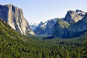 1 Yosemite-vala tunelvido 2010.JPG