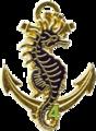 1rima insigne 4esc.png