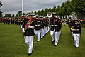 1st Marine Division commemorates the 97th anniversary of the battle of Belleau Wood 150531-M-JE159-355.jpg
