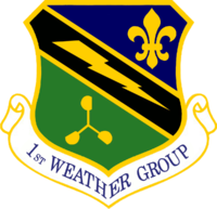 1st Weather Group.png