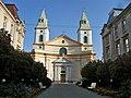 2. Костел святої Урсули.jpg