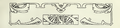 20-century-impressions-of-Hongkong-(1908)-Ceremonies-01-Header.png