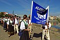 20.8.16 MFF Pisek Parade and Dancing in the Squares 027 (28503771194).jpg