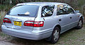 2000-2002 Toyota Camry (SXV20R) Conquest station wagon 01.jpg