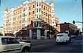 20000913 14 Boise, ID (7270133334).jpg