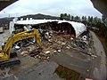 2000 Complex demolition (7442891026).jpg