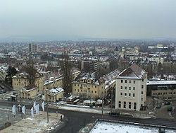 2002-12 Kassel - View on the city.jpg