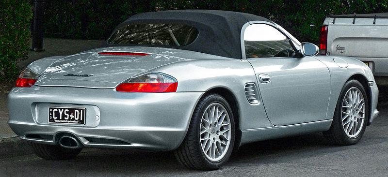 File:2002-2004 Porsche Boxster (986) convertible (2012-06-24) 02.jpg