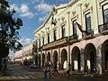 2002.12.19 22 Arcade Mérida Mexico.jpg