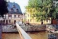 20020824100AR Olbernhau Am Steg 1+2 Hochwasser.jpg