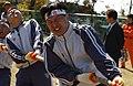 2004년 10월 22일 충청남도 천안시 중앙소방학교 제17회 전국 소방기술 경연대회 DSC 0159.JPG