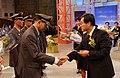 2004년 3월 12일 서울특별시 영등포구 KBS 본관 공개홀 제9회 KBS 119상 시상식 DSC 0071.JPG