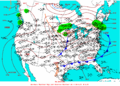 2004-06-01 Surface Weather Map NOAA.png