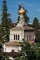 2004-Vevey-Russische-Kirche.jpg