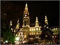 2004 11 20 Wien Advent 028 (51062162962).jpg
