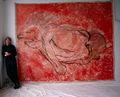 2005-Ovens Womb.jpg