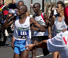 2005 London Marathon Lel-Rutto-Gharib.jpg