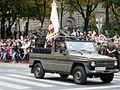 2005 Militärparade Wien Okt.26. 023 (4292657247).jpg