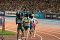 2006 Commonwealth Games-run.jpg