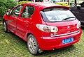 2006 Dongfeng-Citroën C2.jpg