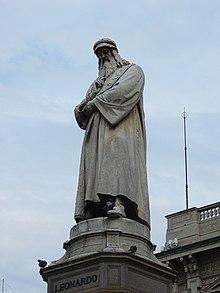 2006 Milano - Da Vinci (2).jpg