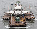 2008-04-09 Raumfähre Buran OK-GLI IMG 9183.jpg