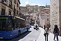 2008-06-03 (Toledo, Spain) - 069 (2561148995).jpg