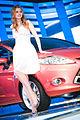 2008 Beijing Auto Show Cute Fiesta Girl17.jpg