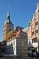 2008 Stralsund - Altstadt (49) (14776158117).jpg