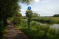 2009-07-29-finowkanal-by-RalfR-52.jpg