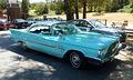 2009-0724-ChryslerSaratoga.jpg