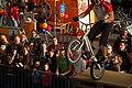 2009-11-28-fahrrad-stunt-by-RalfR-34.jpg