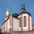 20090402090MDR Roßwein Marienkirche.jpg