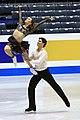 2009 GPF Seniors Dance - Vanessa CRONE - Paul POIRIER - 6503a.jpg